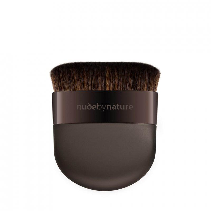 Nude By Nature アルティメットパーフェクティングブラッシュ
