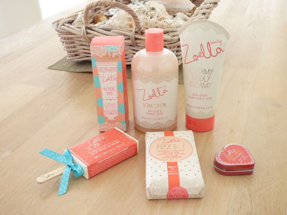 zoella-beauty-bath-body-collection-original