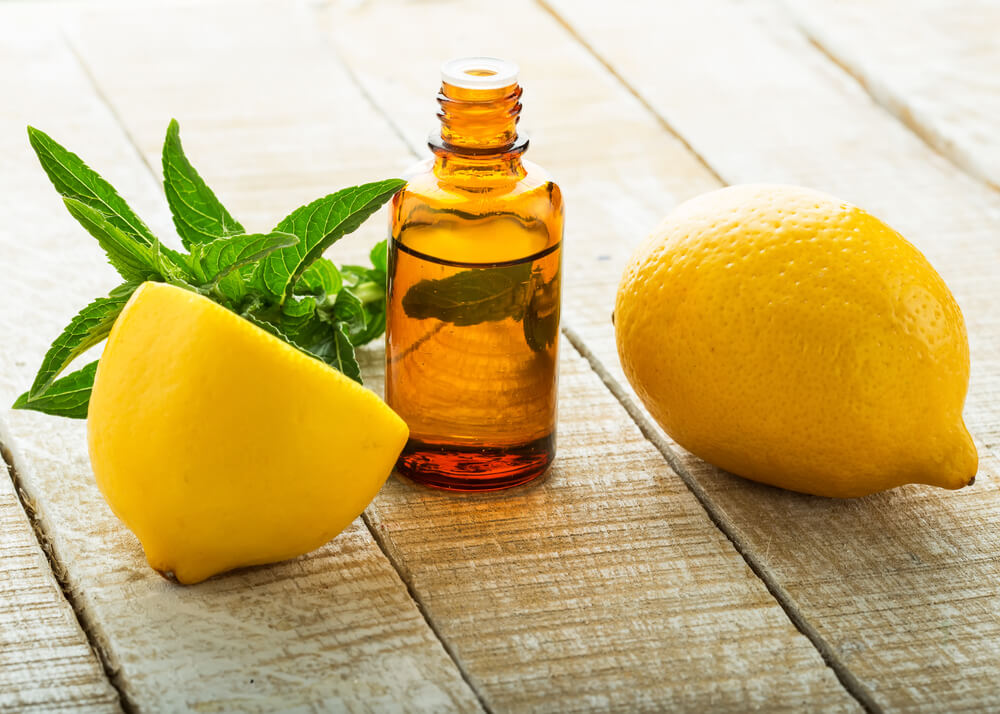 lemon-peppermint-eco-cleaning