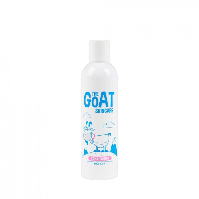 The Goat Skincare ゴートミルク コンディショナー 250ml