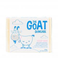 The Goat Skincare ゴートミルク ソープ 100g