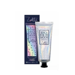 Zoella Beauty リーチフォーザムーン ハンドクリーム 90g