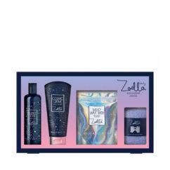 Zoella Beauty スターベイザー ギフトセット