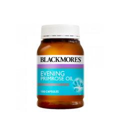 Blackmores イブニングプリムローズオイル 190錠